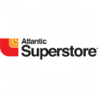 Atlantic Superstore